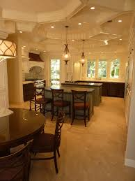 exquisite kitchen design fresno contractors exquisite kitchen