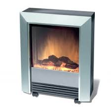 White Electric Fireplace Dimplex Caprice Cherry Electric Fireplace White Free Standing In