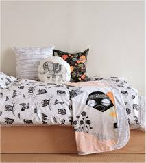 themed blankets animal themed kids bedding mini milobery