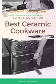 best 25 ceramic knives ideas on pinterest industrial serving
