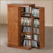 buy dvd storage cabinet dvd storage cabinet with doors door ideas themiracle biz