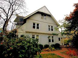 multi family house multi family house in mamaroneck