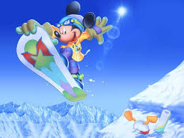 mickey mouse hd wallpapers high definition free background