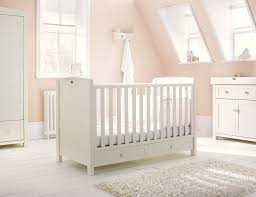 best 25 white nursery furniture sets ideas on pinterest grey