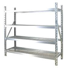 ikea wire shelves wire frame shelves how to disemble wire shelving the shelving blog