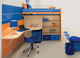 Kids Bedroom Furniture Sets Glamorous Bedroom Design - Contemporary kids bedroom furniture