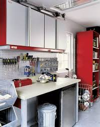 Free Standing Garage Shelf Plans by Best 25 Garage Storage Units Ideas On Pinterest Garage Shelving
