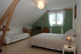 chambre d hote laruns lo saunei chambre d hôte à laruns pyrenees atlantiques 64