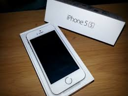 iphone 5s unlocked black friday deals cheap iphone 5s latest model 16gb silver factory unlocked