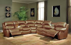 Movie Pit Sofa by Living Room Sofa Movie Upholsterd Over Size Sectional Pit Couch