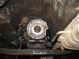 jeep grand laredo transmission 1994 jeep grand 4 0 transmission slipping