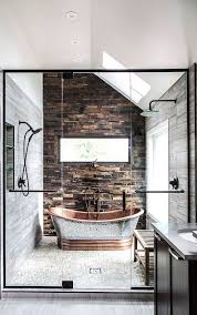 bathroom designs chicago a rustic and modern bathroom labs bathroom designs and