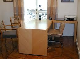 le bureau brest design d intérieur bureau pour cabinet germany at stdibs