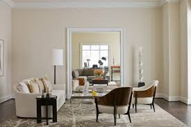 ritz carlton luxury penthouse sojo design dk decor