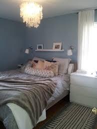 Cool Bedroom Lighting Ideas Ceiling Lights Marvellous Cool Bedroom Ceiling Lights Bedroom