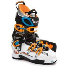 buy ski boots near me ski boots average savings of 49 at trading post