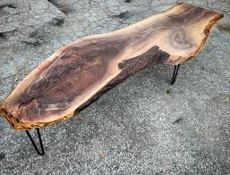 black walnut table for sale 1589 best thing i would like to make images on pinterest