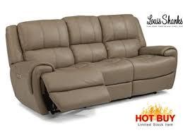living room furniture san antonio living room furniture louis shanks austin san antonio tx