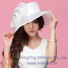 online get cheap white floral church aliexpress com alibaba group