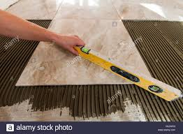 Tile Installation Tools Ceramic Tiles And Tools For Tiler Floor Tiles Installation Home