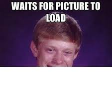 Poor Brian Meme - what are the best bad luck brian memes or jokes quora