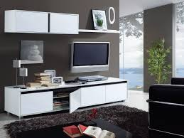 White Gloss Living Room Furniture Sets White Gloss Living Room Furniture Sets Aytsaid Amazing Home