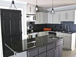 exquisite image of yeah cheap kitchen remodel ideas tags