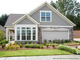 the courtyards of huntersville homes for sale explore nc real estate