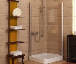luxury small bathroom ideas small bathroom designs with shower only idfabriek