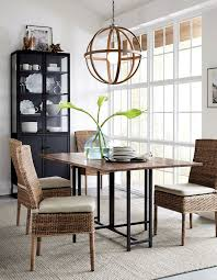 console turns into dining table 157 best dining rooms images on pinterest dining room dining