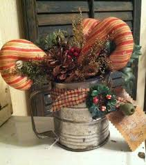 country christmas centerpieces 1479 best christmas crafts images on christmas
