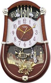 themed wall clock 176 best unique 3d wall clocks images on 3d wall wall