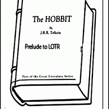 lego hobbit colouring pages lego pages