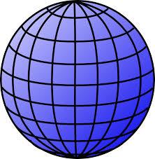 globe clipart globe 01