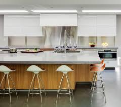 2017 kitchen kitchens guide 2017 page 4 of 6 boston magazine