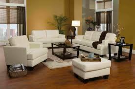 Living Room Wooden Sofa Furniture American Design Furniture Stationary Living Rooms