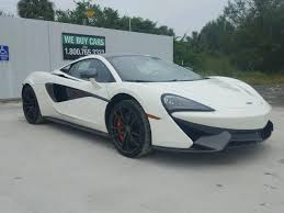 salvage cars for sale on auctions copart easyexport us
