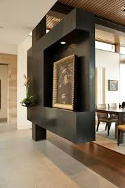 Interior Modern House Design 110 Best Onyx Office Images On Pinterest Carpets Brochures And