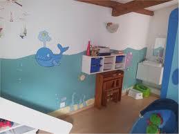 theme chambre bébé garçon mervéilléux theme chambre bébé garçon mobilier moderne