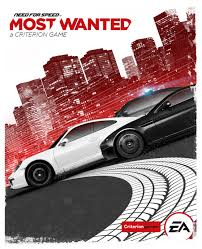 lexus lfa location most wanted need for speed most wanted 2012 video games gaming and xbox