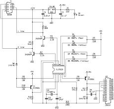 obd2 to usb wiring diagram diagram wiring diagrams for diy car
