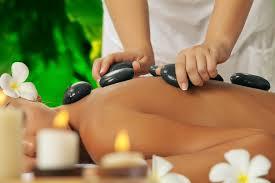 Draping During Massage Kristy Achen Rmt Regina