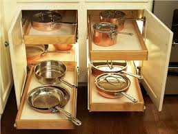 Clever Storage Ideas For Small Kitchens Baffling Small Kitchen Storage Ideas