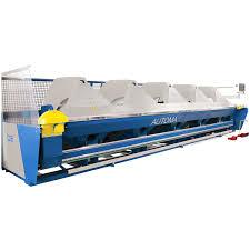roper whitney set to produce american made long folder roper whitney