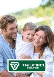 fã licitation mariage manual de oficina a c jornadas de seguros