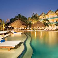 all inclusive hotels all inclusive deals airways