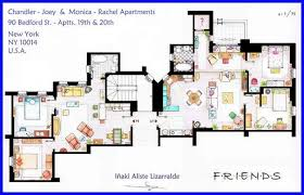 house layout house layout paso evolist co