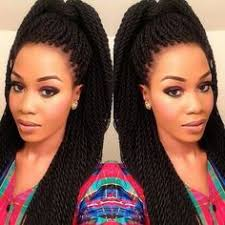 twisted and neat hairstyles rope twist very neat twist pinterest rope twist hair