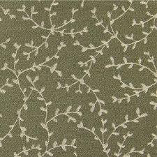 Designer Upholstery Fabrics Momentum Textiles Free Fabric Samples Discount Upholstery