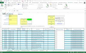 How To Use Excel Spreadsheet Integrate Sap U0026 Excel Winshuttle Software